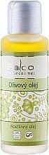 Parfumuri și produse cosmetice Ulei de măsline - Saloos Olive Oil