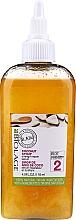 Parfumuri și produse cosmetice Sirop din cocos pentru păr - Biolage R.A.W. Fresh Recipes Coconut Syrup