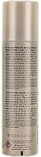 Șampon uscat - Collistar Speciale Capelli Perfetti Magic Dry Shampoo Revitalizing — Imagine N2