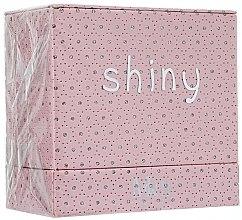 Parfumuri și produse cosmetice Giorgio Monti Shiny Woman - Apă de parfum