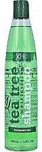 Parfumuri și produse cosmetice Șampon de păr - Xpel Marketing Ltd Tea Tree Shampoo