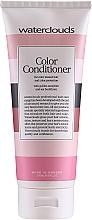 Parfumuri și produse cosmetice Balsam nutritiv pentru păr vopsit - Waterclouds Color Conditioner