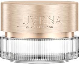 Parfumuri și produse cosmetice Cremă de față - Juvena Skin Specialists Superior Miracle Cream
