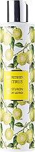 Parfumuri și produse cosmetice Loțiune de corp - Vivian Gray Refreshing Citrus Body Lotion