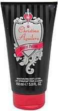 Parfumuri și produse cosmetice Christina Aguilera Secret Potion - Loțiune de corp