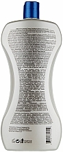 Balsam pentru hidratarea profundă a părului - BioSilk Hydrating Therapy Conditioner — Imagine N2