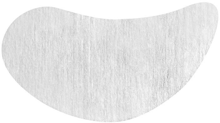 Mască pentru zona ochilor - Kose Soja Repair Cocktail Cell Radiance Intensive Eye Sheet Mask — Imagine N2