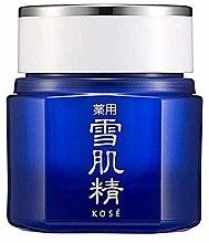 Parfumuri și produse cosmetice Cremă de față - Kose Sekkisei Cream
