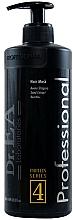 Parfumuri și produse cosmetice Mască de păr - Dr.EA Protein Series 4 Hair Mask