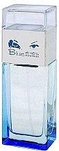 Parfumuri și produse cosmetice Rampage Blue Eyes - Apă de toaletă (tester fără capac)