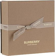 Parfumuri și produse cosmetice Burberry Her - Set (edp/100ml + edp/7.5ml + b/lot/75ml)