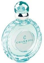 Parfumuri și produse cosmetice Charriol Tourmaline - Apă de toaletă (tester cu capac)
