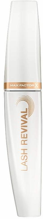 Bază pentru mascara - Max Factor Lash Revival Volume Boosting Primer