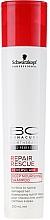 Parfumuri și produse cosmetice Şampon regenerant - Schwarzkopf Professional BC Bonacure Repair Rescue Reversilane Shampoo
