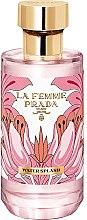 Parfumuri și produse cosmetice Prada La Femme Water Splash - Apă de toaletă