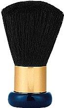 Parfumuri și produse cosmetice Pensulă pentru machiaj, 9941 - Donegal