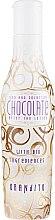 Parfumuri și produse cosmetice Lapte după plajă - Oranjito After Tan Chocolate