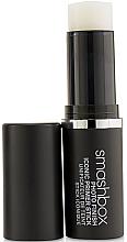 Parfumuri și produse cosmetice Primer-stick pentru față - Smashbox Photo Finish Iconic Primer Stick