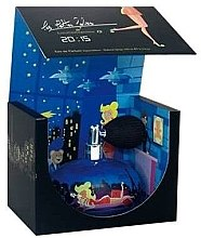 Lulu Castagnette Les Petites Folies 20:15 - Apă de parfum — Imagine N1