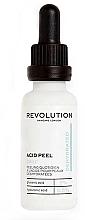 Parfumuri și produse cosmetice Peeling facial - Revolution Skincare Acid Peel