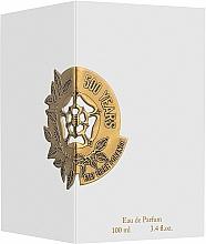 Parfumuri și produse cosmetice Etat Libre d'Orange 500 Years - Apă de parfum
