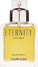 Calvin Klein Eternity For Men - Set (edp/100ml + edp/30ml) — Imagine N3