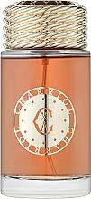 Parfumuri și produse cosmetice Charriol Infinite Celtic For Women - Apă de toaletă