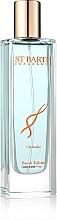 Parfumuri și produse cosmetice Ligne St Barth Fragrance Ouanalao - Apă de toaletă
