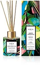 Parfumuri și produse cosmetice Difuzor de aromă - Baija Sieste Tropicale Home Fragrance