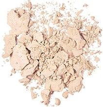 Pudră de față - Lavera Fine Loose Mineral Powder — Imagine N4
