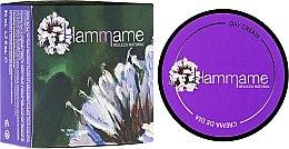 Parfumuri și produse cosmetice Cremă de zi pentru față - Hammame Facial Day Cream