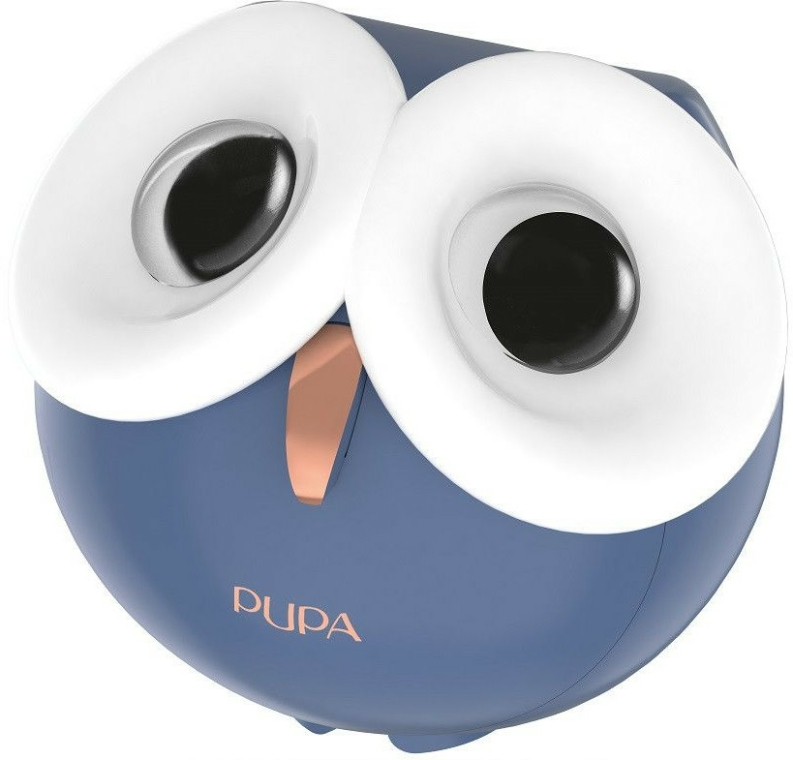 Set - Pupa Owl 3 (012) — Imagine N1