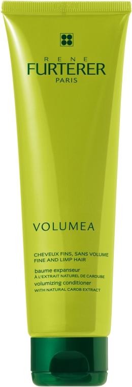 Balsam de păr pentru volum - Rene Furterer Volumea Volumizing Conditioner — Imagine N2