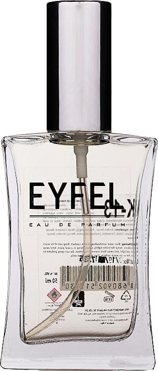 Eyfel Perfume K-13 - Apă de parfum