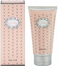 Parfumuri și produse cosmetice Penhaligon's Ellenisia - Cremă de mâini