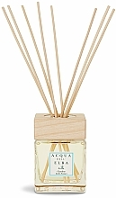 Parfumuri și produse cosmetice Acqua Dell Elba Giardino Degli Aranci - Difuzor de aromă