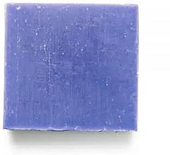 Parfumuri și produse cosmetice Săpun de față  - Toun28 Facial Soap S6 Guaiazulene Avocado