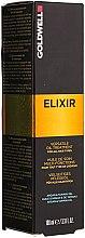 Parfumuri și produse cosmetice Ulei pentru toate tipurile de păr - Goldwell Elixir Versatile Oil Treatment
