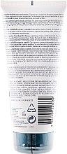 Gel-șampon pentru corp și păr - Biotherm Homme Energizing Shower Gel — Imagine N2