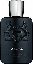 Parfumuri și produse cosmetice Parfums De Marly Akaster - Apă de parfum