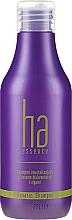 Parfumuri și produse cosmetice Șampon de păr - Stapiz Ha Essence Aquatic Revitalising Shampoo