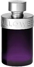 Parfumuri și produse cosmetice Jesus Del Pozo Halloween Man Beware Of Yourself - Apă de toaletă (mini)