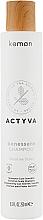 Parfumuri și produse cosmetice Şampon pentru păr - Kemon Actyva Benessere Velian