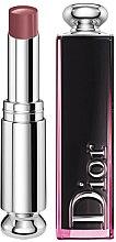 Parfumuri și produse cosmetice Ruj de buze - Dior Addict Lacquer Stick