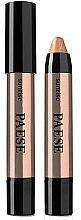 Parfumuri și produse cosmetice Iluminator-stick - Paese Wonder Stick Highlighter