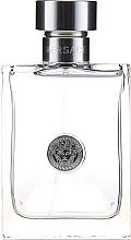 Parfumuri și produse cosmetice Versace Versace Pour Homme - Deodorant