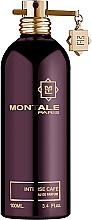 Parfumuri și produse cosmetice Montale Intense Cafe - Apă de parfum