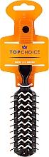 Parfumuri și produse cosmetice Pieptene de păr, 2205 - Top Choice