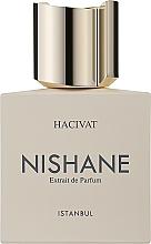 Parfumuri și produse cosmetice Nishane Hacivat - Parfum