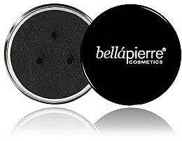 Parfumuri și produse cosmetice Pudră pentru pleoape și sprâncene - Bellapierre Cosmetics Brow Powder